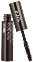 Avon Mark Brow Factor Hook Up Clear Brow Gel