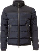 Calvin Klein Opaco Padded Jacket