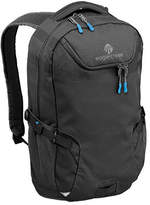 Eagle Creek XTA Backpack - Black Backpacks