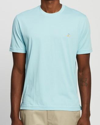 Brooks Brothers Supima T-Shirt