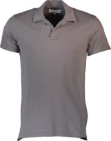 Orlebar Brown Felix Pique Shirt