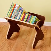 Cocoa Ecotots Bonsai Book Caddy