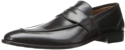 Donald J Pliner Men's Salih Slip-On Loafer
