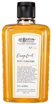 C.O. Bigelow Grapefruit Body Cleanser