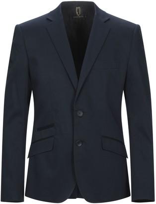 Antony Morato Suit jackets