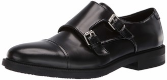 Calvin Klein Men's CANDON Loafer