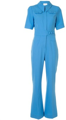 Alice McCall Little Journey Jumpsuit