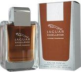 Jaguar Excellence Intense Eau de Parfum Spray for Men, 3.4 Ounce