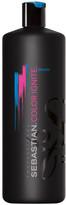 Sebastian Professional Colour Ignite Multi Shampoo 1000ml (Worth £56.00)