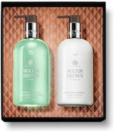 Molton Brown Refined White Mulberry Hand Gift Set (Worth 42.00)