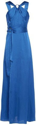 Marciano Long dresses