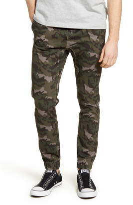LIRA Weekend 2.0 Jogger Pants