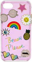 Rebecca Minkoff Beach Icon iPhone 7 Case