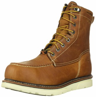 Wolverine Men's I-90 Wedge CSA Boot