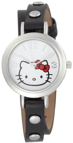 f429f292a Hello Kitty Women's Accessories - ShopStyle