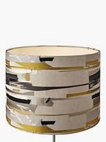 Harlequin Zeal Drum Shade