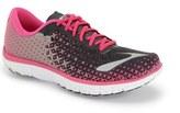 Brooks 'PureFlow 5' Running Shoe (Women)