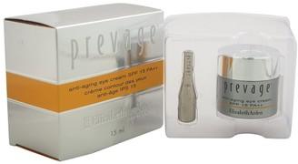 Elizabeth Arden 0.5Oz Prevage Anti-Aging Eye Cream Spf 15