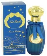 Annick Goutal Nuit Etoilee by Eau De Toilette Spray 100 ml for Women