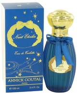 Annick Goutal Nuit Etoilee Eau De Toilette Spray 100ml/3.4oz