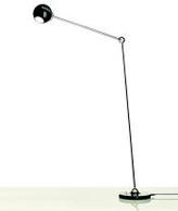 Ballfinger Floor Lamp