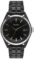 Nixon Women&s Minx Watch