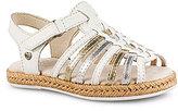 UGG Gretel Girls' Casual Espadrille Sandals
