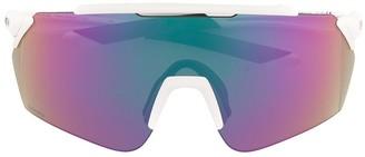Smith Ruckus performance sunglasses