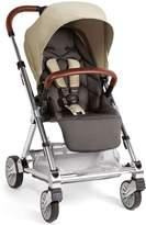 Mamas and Papas 1037F08W Urbo2 Camel Stroller
