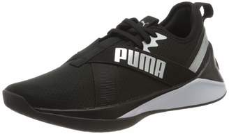 Zapatillas Deportivas para Interior para Mujer PUMA Mode XT Shift Wns