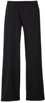 Prana Women's Julia Pant-Tall 35