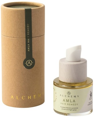 Alchemy Oils Amla Hair Remedy Small