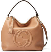 Gucci Soho leather hobo