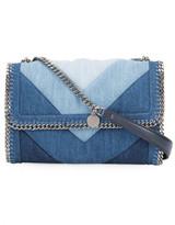 Stella McCartney Chain shoulder bag