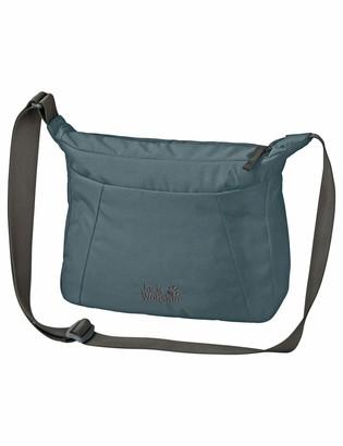 Jack Wolfskin Women's Valparaiso Bag Satchel