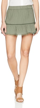 Ramy Brook Women's Meadow Skirt