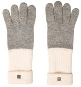 Chanel Sport Ligne CC Gloves