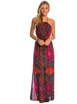 Billabong Native Sands Maxi Dress 8147288