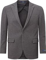 Polo Ralph Lauren Morgan Sportcoat Blazer Jacket, Charcoal