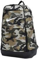 NIKE BRASILIA XL BACKPACK ALL OVER PRINT Backpacks & Bum bags