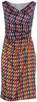 Talbot Runhof Short dresses - Item 34740423