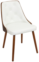Lumisource Gianna Chair