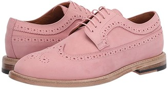 Paul Smith PS Glynn Loafer (Powder Pink) Women's Shoes