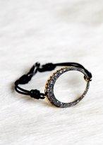 Designs By Alina Pav̩-o Diamond Bracelet