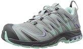 Salomon Women's XA Pro 3D W Trail Running Shoe