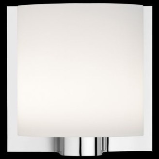 Flos Lighting Tilee Wall Sconce