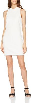 Endless Rose Women's Heather Skirt