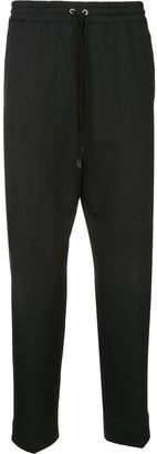 Kenzo Lounge Trousers