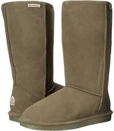 BearPaw Emma Tall