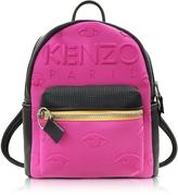 Kenzo Kombo Neoprene Backpack